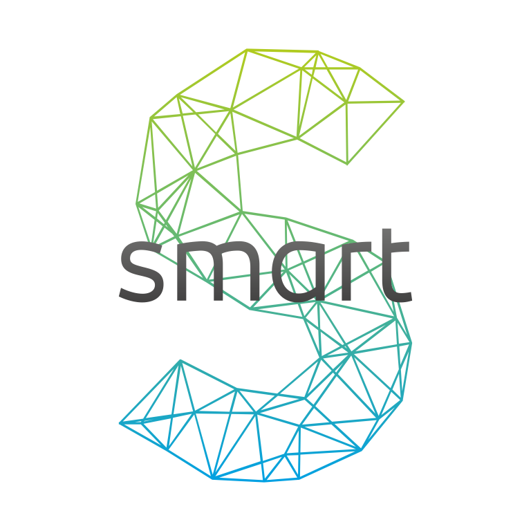 Smart_logo_768pix